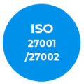 2-iso