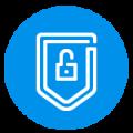 Smartech IT, Cyberbezpieczeństwo, Audyty i szkolenia, Software House