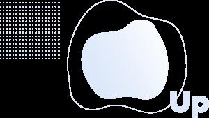 Cyberbezpieczeństwo smartech-it bg