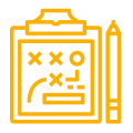 icon-cybersecurity-GRC-1b