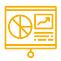 icon-cybersecurity-GRC-2