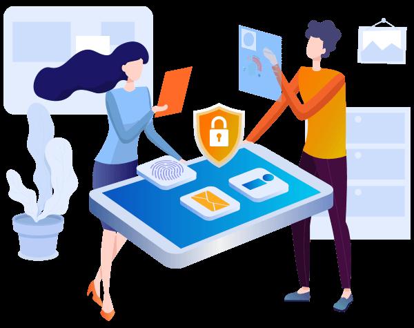 gCyberbezpieczeństwo Smartech-it main