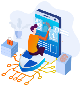 Cyberbezpieczeństwo Smartech-it pwcyber