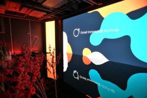 Orzeł innowacji Smartech-It
