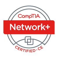 CompTIA_Network_2Bce