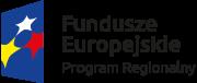 fundusze-eur-logo